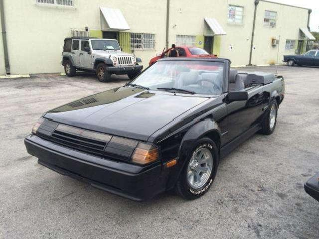 1985 Convertible Toyota Celica Used Cars Mitula Cars
