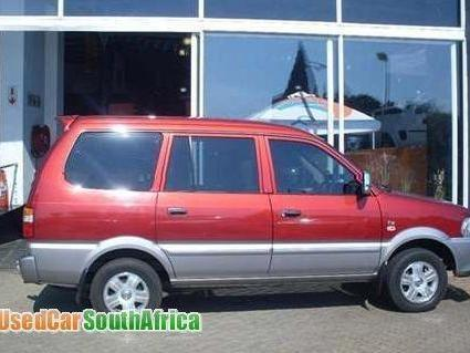 Currently 8 Toyota Condor For Sale In Pretoria Mitula Cars