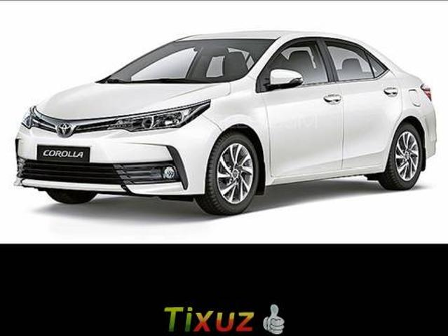 Toyota Altis Grande Used Cars In Rahim Yar Khan Mitula Cars