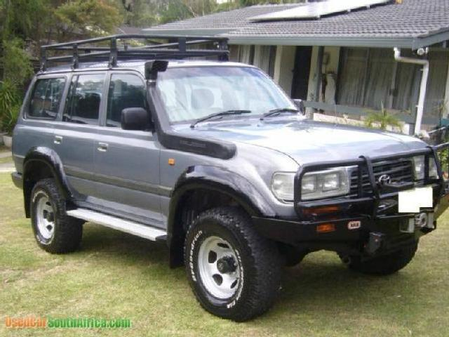 limited pakistan for vx used cars sale lahore toyota petrol mitula land in cruiser