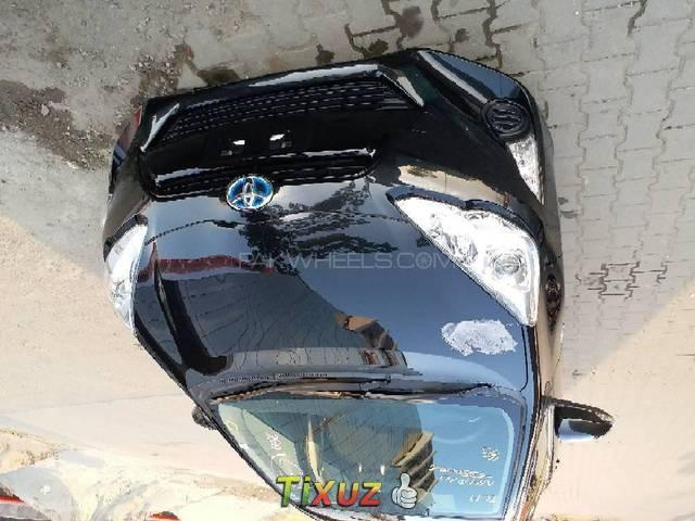 Tata Nano Used Cars In Lahore Mitula Cars