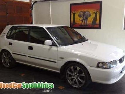 Used Car Auctions >> Smd Toyota Tazz Accident Cars Pictures to Pin on Pinterest - ThePinsta