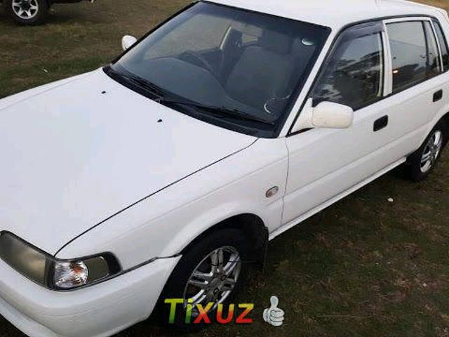 Currently 25 Toyota Tazz For Sale In Durban Mitula Cars