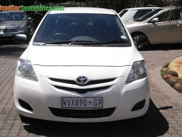 Toyota In Western Cape Used Toyota Right Hand Drive Western Cape