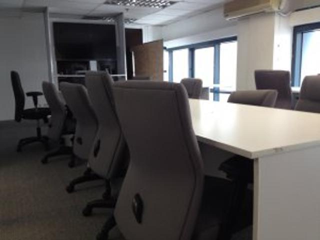 Training/seminar Room For Rent
