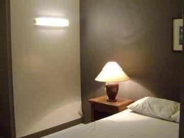 Transient Rooms For Rent In Kamias Quezon City