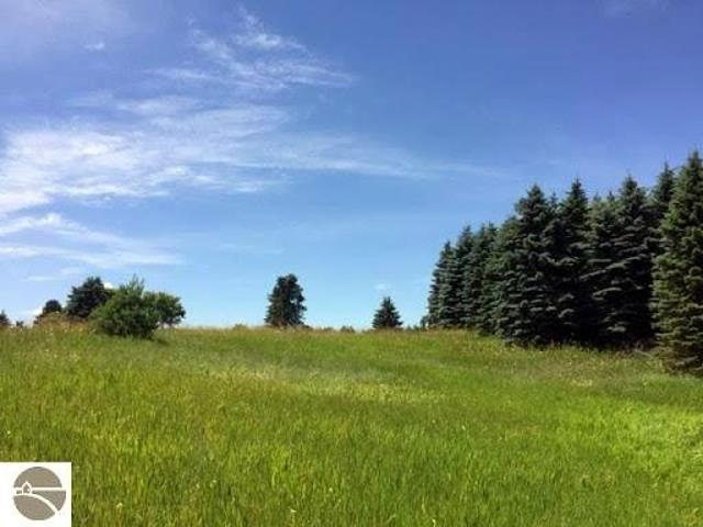 Traverse City, Great Opportunity To Own This 5.88 Acre