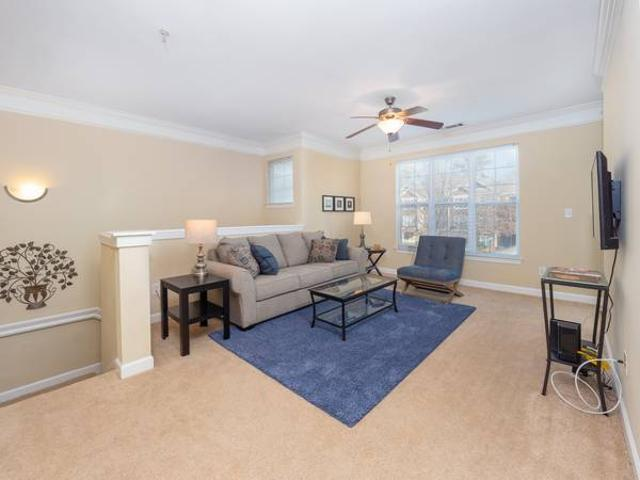 Tremendous 2br Furnished Apartment Cary