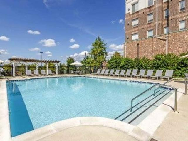 Tribeca At Camp Springs, Md Apartments For Rent