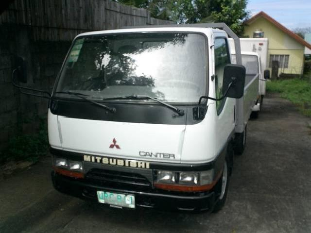 Trucks For Sale,minidump,dropside,alum.van
