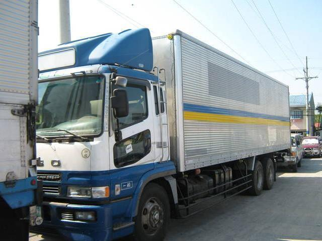 Trucks for sale reconditioned or as is