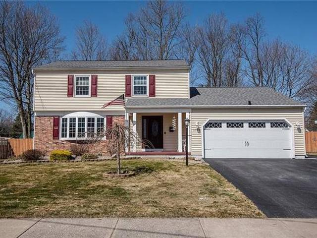 Truly A Dream Home Waiting To Be Yours 22bath For Rent Monroe, Ny