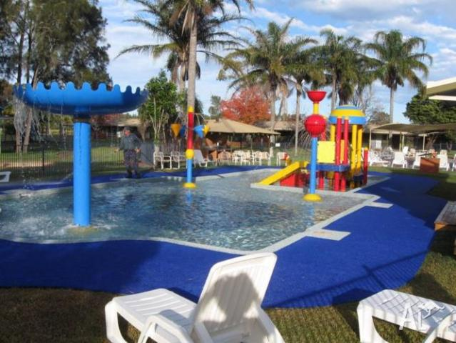 Tuncurry Lakes Resort Timeshare In Dolls Point, New South Wales For Sale