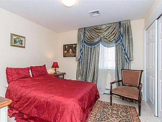 Tunning Classic Center Hall Colonial Is Grandly Situated Newburgh, Ny