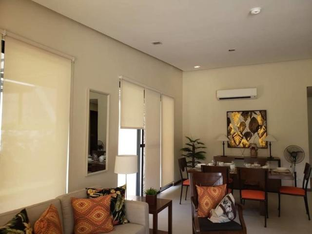Two 2 Bedrooms For Rent Inside Clark Freeport Zone, Angeles City Pampanga Best House To Re...