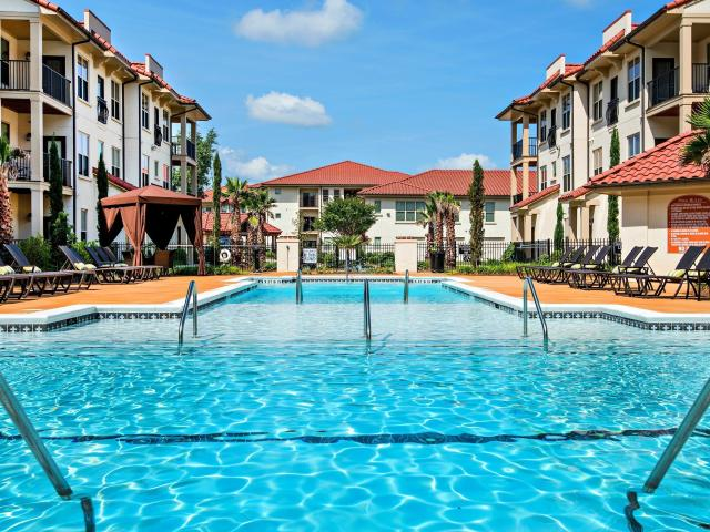 Two Addison Place 1 Bedroom Apartment For Rent At 2 Addison Pl, Pooler, Ga 31322