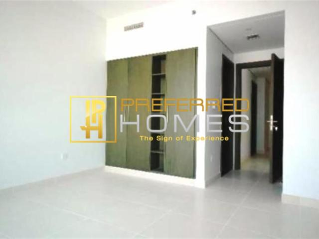 Two Bed Room For Rent Tecom Aed 105,000