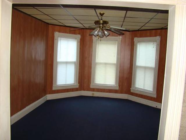 Two Bedroom Apartment, Little Falls, Ny $475month Plus Utilities Little Falls, Ny