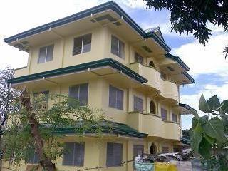 Two Bedroom Apartments For Rent In Lapulapu City