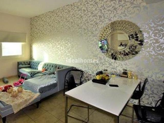 Two Bedroom | For Sale | Imperial Residence, Jvt