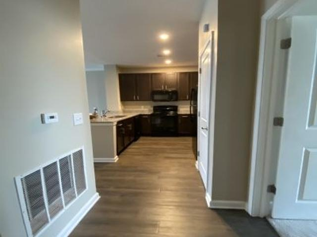 Two Bedroom In Charleston County
