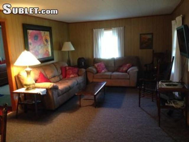 Two Bedroom In Greene County