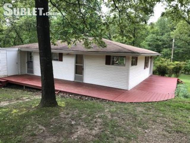 Two Bedroom In Marion County