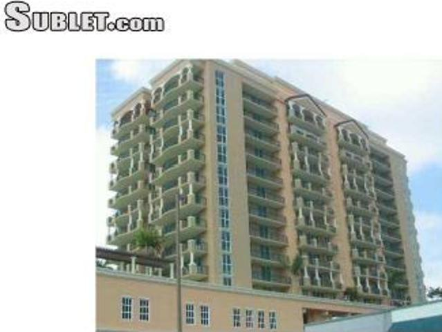 Two Bedroom In North Miami Beach