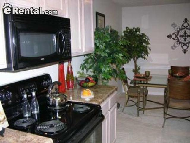 Two Bedroom In Nw Houston