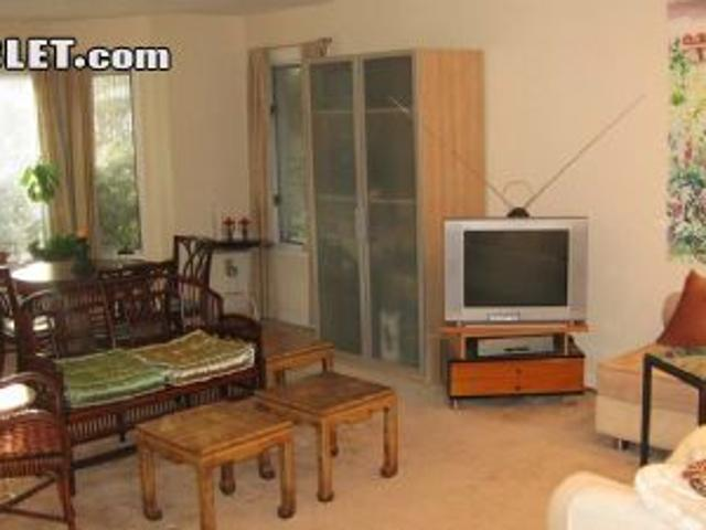 Two Bedroom In Union City