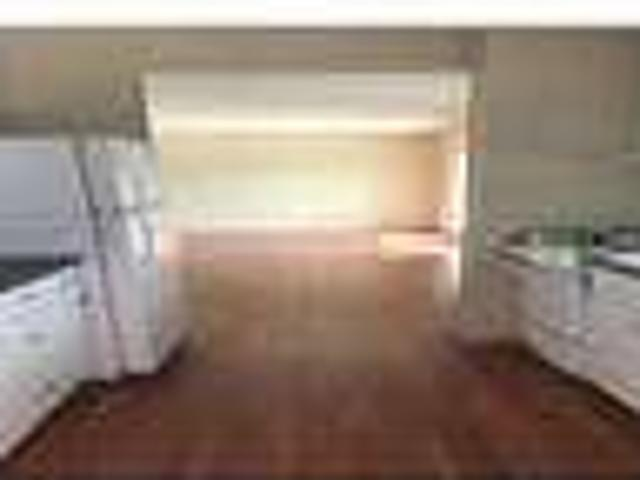 Two Br Apartment If You Re Looking For A New Home In The City Neighborhood