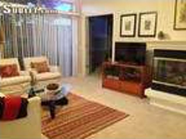 Two Br In Coconino Az 86004