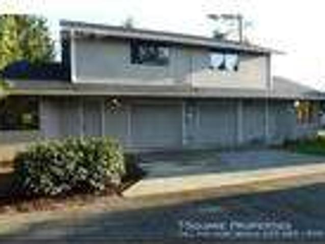 Two Br In Everett Wa 98201