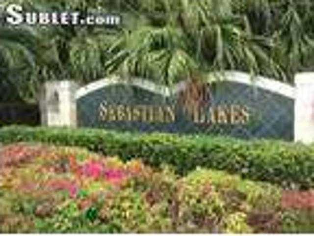 Two Br In Indian River Fl 32958