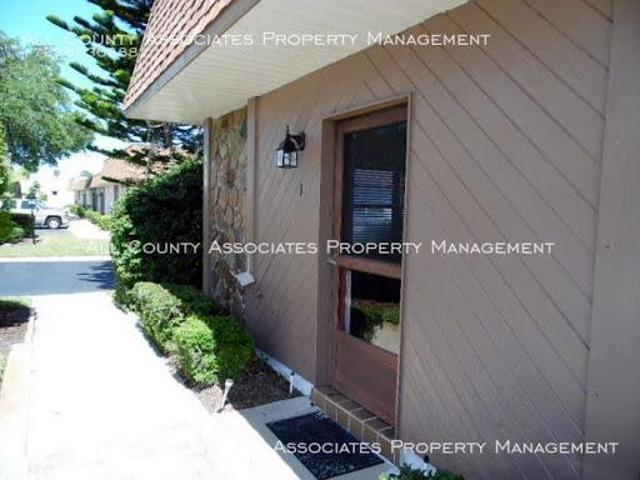 Two Br In New Port Richey Fl 34653