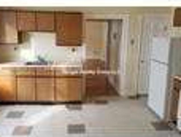 Two Br In Revere Ma 02151