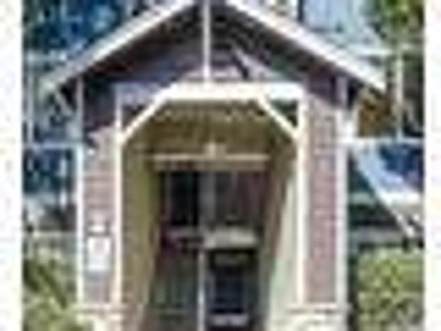 Two Br In Sammamish Wa 98074