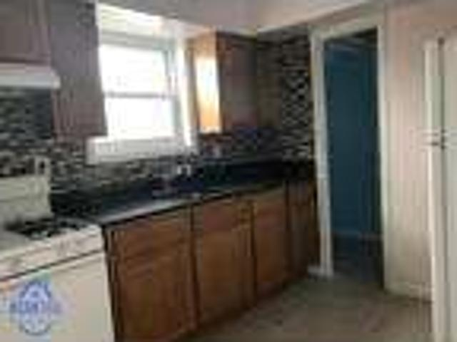 Two Br One Ba In Arverne Ny 11692