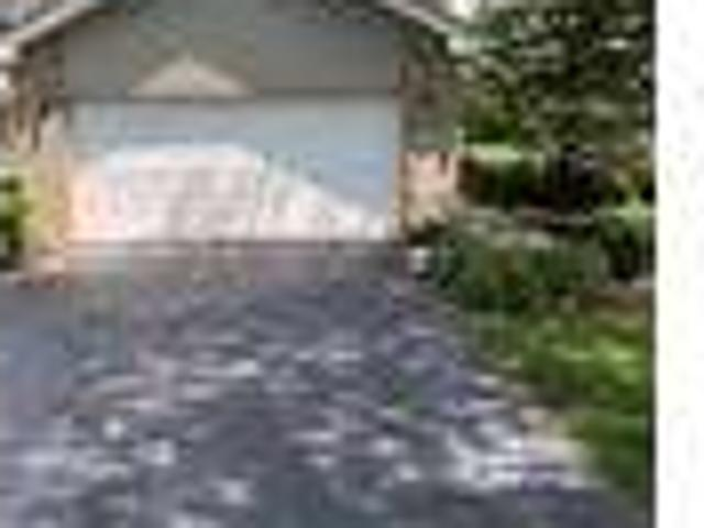 Two Br Three Ba In Orland Park Il 60467