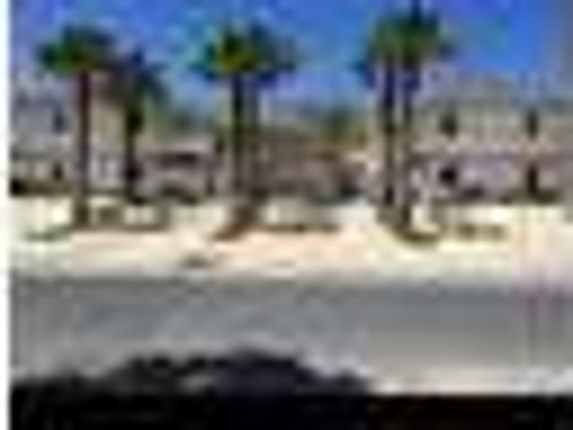 Two Br Two Ba Condo Rental On South Padre Island