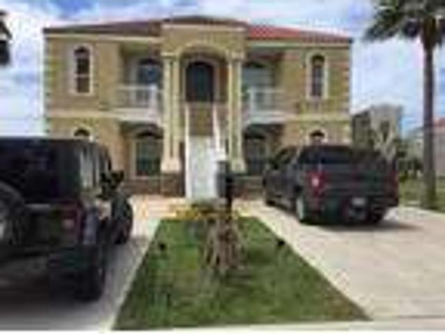 Two Br, Two Ba Condos For Rent South Padre Island