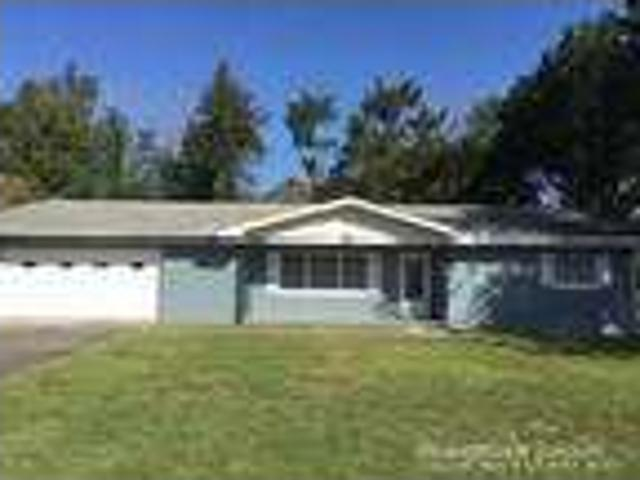 Two Br Two Ba In Belleview Fl 34420 5201