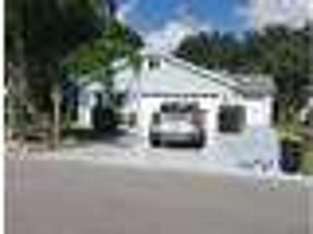 Two Br/two Ba + Den In The Villages