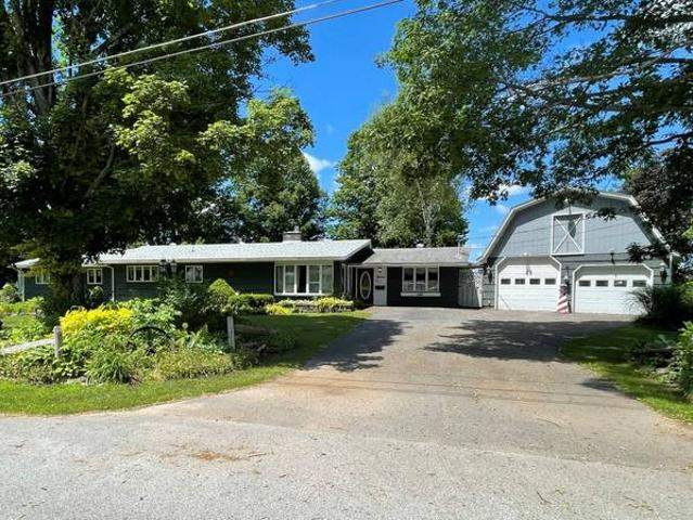Two Day Unreserved Real Estate Contents Auction 15 North St Camden, Ny
