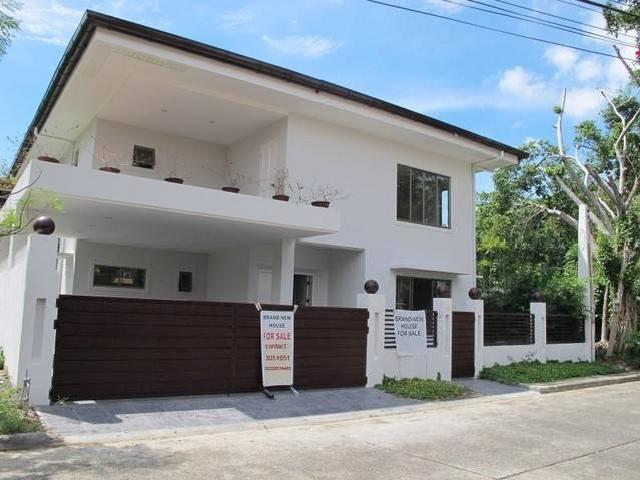 House lot davao terrace 4 bedroom mitula homes for House and terrace
