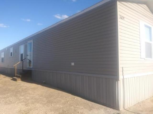 Tx, Fabens 2019 Anniversa Single Section For Sale