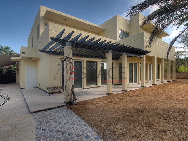 Type 4a Close To Park And Jess School Savannah Aed 6,299,999