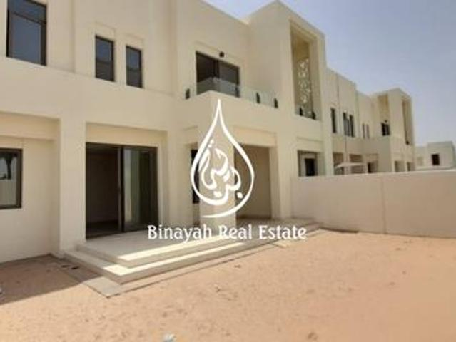Best Priced Type G 4 Bed+maid  near Park 