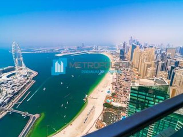 Unbeatable Sea View   Waterfront Living   Type R2a