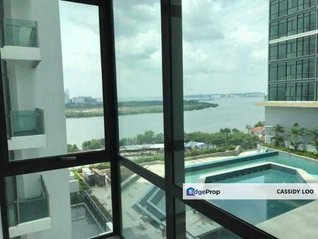 Unblocked Seaview For Sell